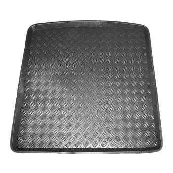 Proteção para o porta-malas do Seat Leon MK3 touring (2012 - 2018)
