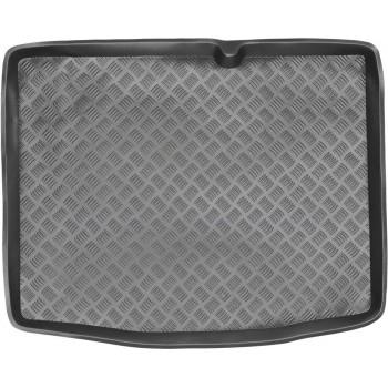 Proteção para o porta-malas do Suzuki S Cross (2013 - 2016)