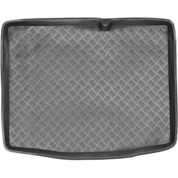 Proteção para o porta-malas do Suzuki S Cross (2016-atualidade)