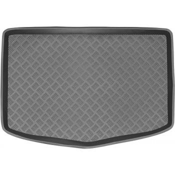 Proteção para o porta-malas do Toyota Yaris 3 ou 5 portas (2017 - atualidade)