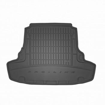 Tapete para o porta-malas do Lexus IS (2017 - atualidade)
