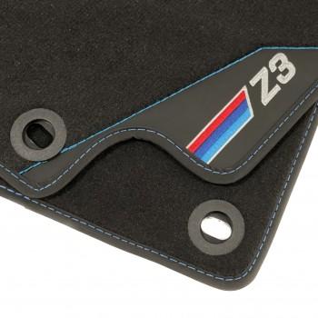 Tapete Carro BMW Z3