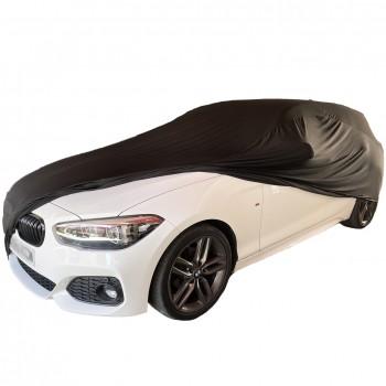 Capa interior PREMIUM para carro