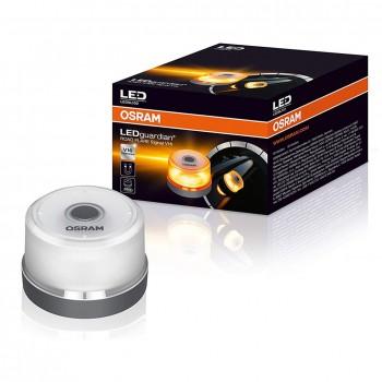 Luz de emergência LEDguardian - OSRAM