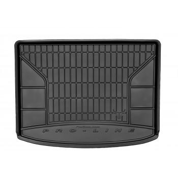 Tapete para o porta-malas do BMW Série 2 F45 Active Tourer (2014 - atualidade)