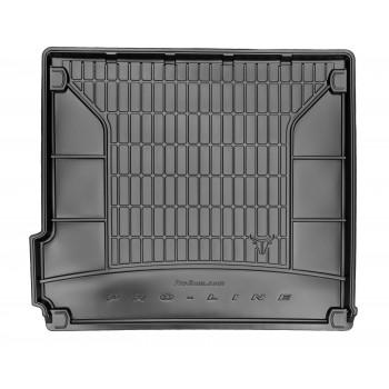 Tapete para o porta-malas do BMW X5 F15 (2013 - 2018)