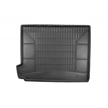 Tapete para o porta-malas do Citroen C4 Grand Picasso (2013 - atualidade)