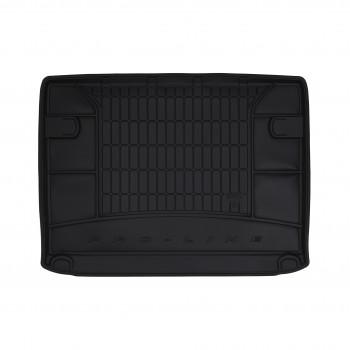 Tapete para o porta-malas do Citroen DS5