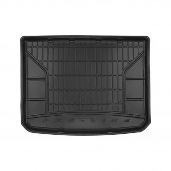 Tapete para o porta-malas do Fiat 500 X (2015 - atualidade)