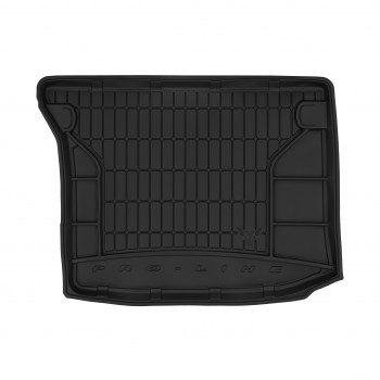 Tapete para o porta-malas do Fiat Bravo 198 (2007-2014)