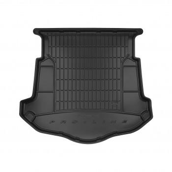 Tapete para o porta-malas do Ford Mondeo MK4 5 portas (2007 - 2013)