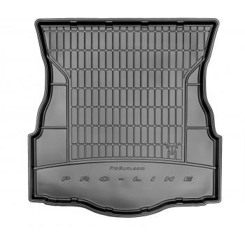 Tapete para o porta-malas do Ford Mondeo Mk5 5 portas (2013 - 2019)