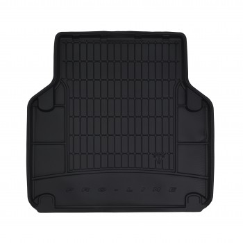 Tapete para o porta-malas do Honda Accord Tourer (2008 - 2012)