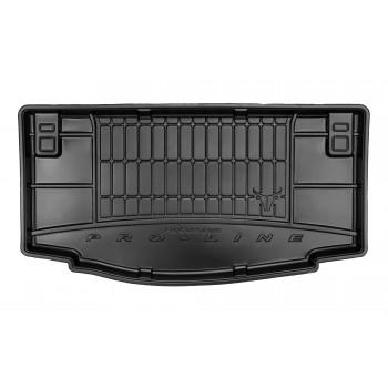 Tapete para o porta-malas do Hyundai i10 (2013 - atualidade)