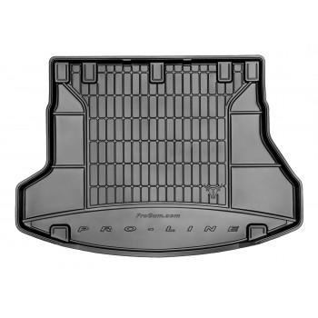 Tapete para o porta-malas do Hyundai i30r touring (2012 - 2017)