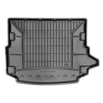 Tapete para o porta-malas do Land Rover Discovery Sport (2014-atualidade)