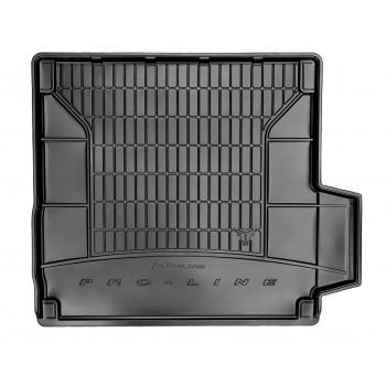 Tapete para o porta-malas do Land Rover Range Rover (2012 - atualidade)