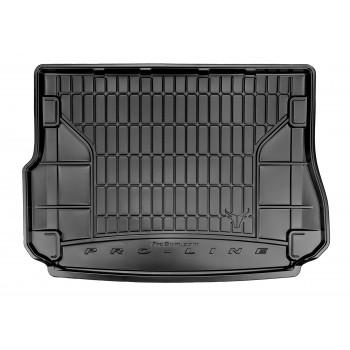 Tapete para o porta-malas do Land Rover Range Rover Evoque (2011 - 2015)