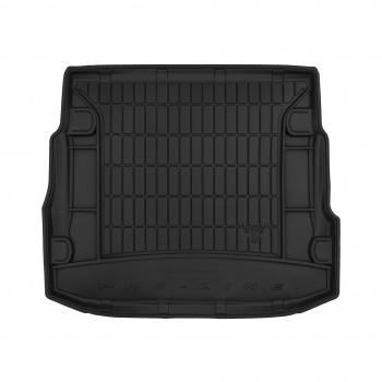 Tapete para o porta-malas do Mercedes Classe S W222 (2013 - atualidade)