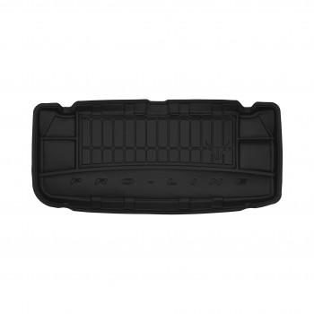 Tapete para o porta-malas do Mini Cooper / One R50 (2001 - 2007)