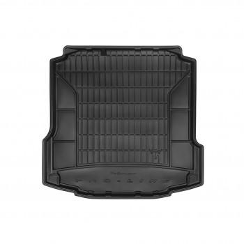 Tapete para o porta-malas do Seat Toledo MK4 (2009 - 2018)