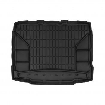 Tapete para o porta-malas do Skoda Yeti (2014 - atualidade)