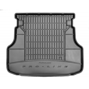 Tapete para o porta-malas do Toyota Avensis Touring Sports (2003 - 2006)