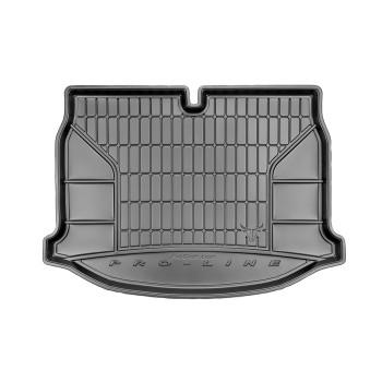 Tapete para o porta-malas do Volkswagen Beetle (2011 - atualidade)