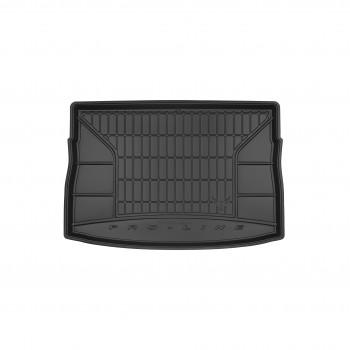 Tapete para o porta-malas do Volkswagen Golf 7 (2012 - atualidade)