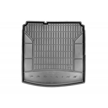Tapete para o porta-malas do Volkswagen Jetta (2011 - atualidade)
