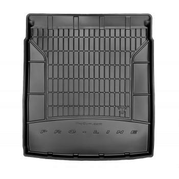 Tapete para o porta-malas do Volkswagen Passat B6 (2005 - 2010)