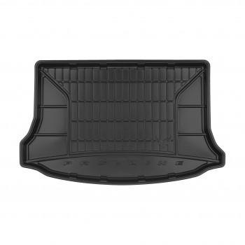 Tapete para o porta-malas do Volvo V40 (2012-atualidade)
