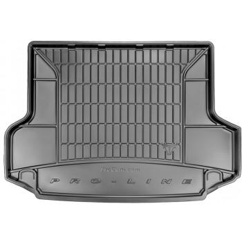 Tapete para o porta-malas do Hyundai ix35 (2009-2015)