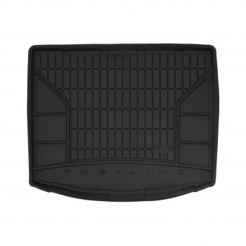 Tapete para o porta-malas do Suzuki SX4 Cross (2013 - atualidade)