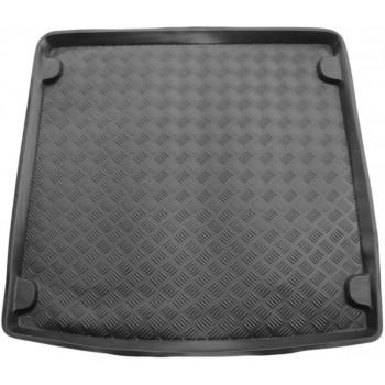 Proteção para o porta-malas do Audi A4 B7 Avant (2004 - 2008)
