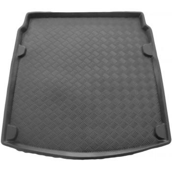 Proteção para o porta-malas do Audi A4 B8 limousine (2008 - 2015)