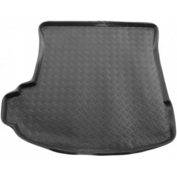 Proteção para o porta-malas do Audi A6 C4 (1994 - 1997)