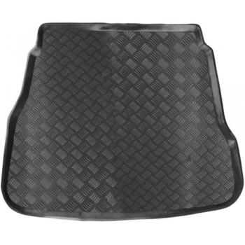 Proteção para o porta-malas do Audi A6 C5 Restyling Avant (2002 - 2004)