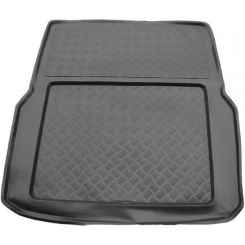 Proteção para o porta-malas do Audi A8 D3/4E (2003-2010)