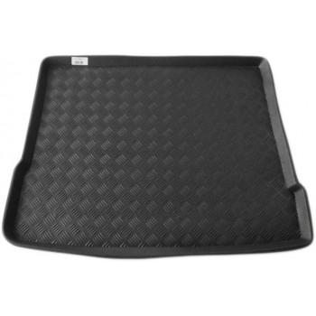 Proteção para o porta-malas do Audi Q3 (2011-2018)