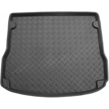 Proteção para o porta-malas do Audi Q5 8R (2008 - 2016)