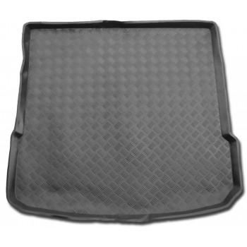 Proteção para o porta-malas do Audi Q7 4L (2006 - 2015)