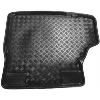 Proteção para o porta-malas do BMW Série 3 E36 berlina (1990 - 1998)