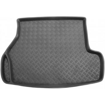 Proteção para o porta-malas do BMW Série 3 E46 Touring (1999 - 2005)