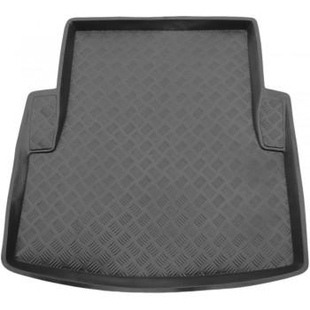 Proteção para o porta-malas do BMW Série 3 E90 berlina (2005 - 2011)