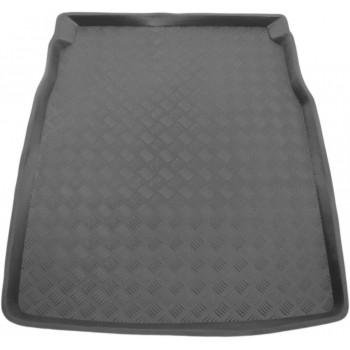 Proteção para o porta-malas do BMW Série 5 E60 berlina (2003 - 2010)