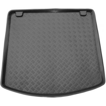 Proteção para o porta-malas do BMW Série 5 E61 Touring (2004 - 2010)