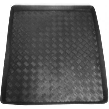Proteção para o porta-malas do BMW X1 E84 (2009 - 2015)