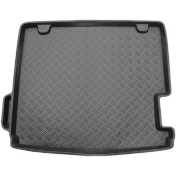 Proteção para o porta-malas do BMW X3 F25 (2010 - 2017)