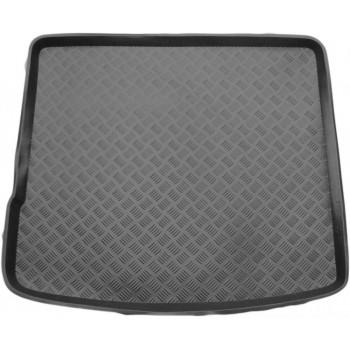 Proteção para o porta-malas do BMW X6 E71 (2008 - 2014)